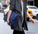 Up to $175 Off Proenza Schouler Handbags @ Saks Fifth Avenue