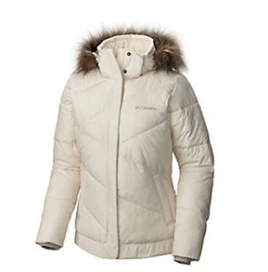 Extra 15% Off With Insulated & Down Purchase @ Columbia Sportswear