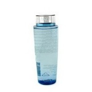 Lancome Tonique Eclat Clarifying Exfoliating Toner