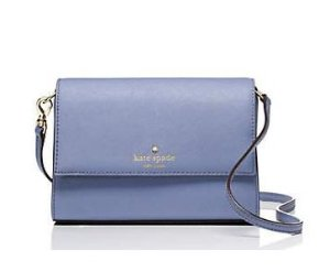 30%  OffSale Items @ kate spade