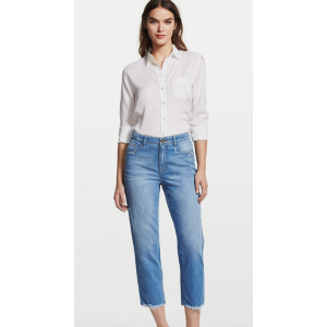 Patti Jean - Ashland   DL1961 Premium Denim DL1961 Premium Denim   4 Way Stretch   Xfit Jeans   Shop Womens & Mens Jeans, Perfect Fitting Jeans