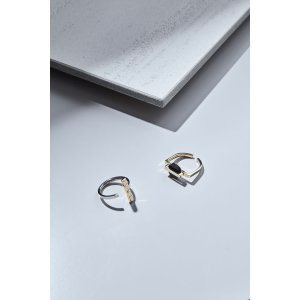 Linear Ring