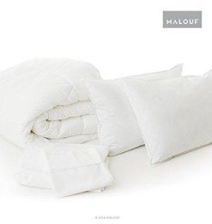 Sleep Tite MALOUF 床上用品套装 - full尺寸
