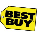 Coupon for Additional Savings@Best Buy