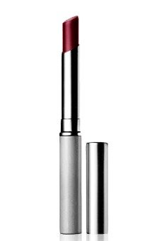 15% Off +Free Full Size Take The Day OffWith Any Almost Lipstick Order @ Clinique