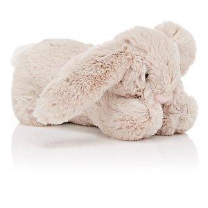 Jellycat Pipsqueak Bunny Plush Toy | Barneys Warehouse