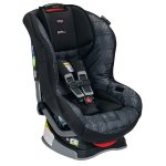 Britax Car Seat and Stroller @ Kohl's