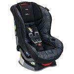 Kohl's精选Britax婴儿安全座椅和儿童推车超低价特卖