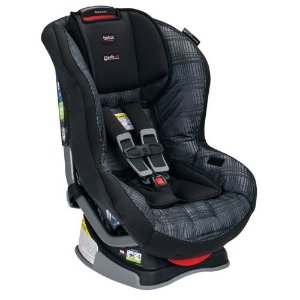 Great Sale + Kohl's CashBritax Car Seat and Stroller @ Kohl's
