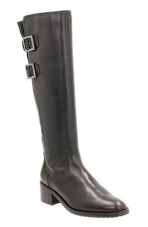 Up to 63% Off+Extra 20% OffWomen's Booties and Boots @ Clarks