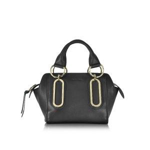 See by Chlo� Paige Small Handbag w/Crossbody Shoulder Strap at FORZIERI
