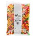 $10.82 Haribo Gummi Candy Gold-Bears 5 Pound/bag