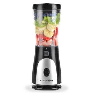 Mini Slow Cooker $2.44 Toastmaster Appliances Onsale