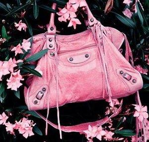 Up to 69% Off Balenciaga Handbags, Shoes & More On Sale @ Gilt