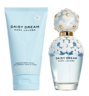 $85 MARC JACOBS 'Daisy Dream' Set ($141 Value)