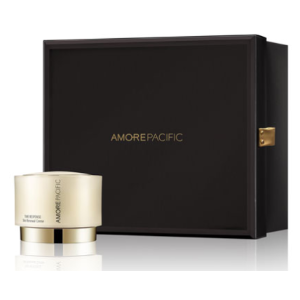 Amore Pacific Yours with any $500 Amore Pacific purchase�Online only*