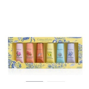 Favourites Hand Therapy Sampler Set
