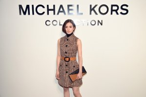 Up to 75% Off with Michael Kors Purchase @ Neiman Marcus