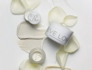 25% Off Eve Lom Products @ Beauty.com