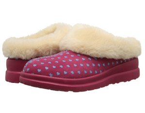 $18 UGG Dreams Slippers On Sale @ 6PM.com