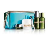 La Mer The Rejuvenating Collection (Limited Edition) ($431 Value)