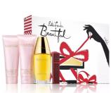 Estee Lauder Limited Edition Beautiful Romantic Destination Set ($129 Value)