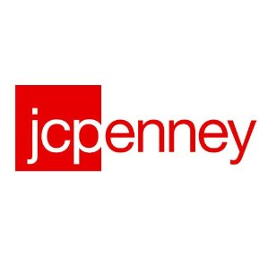 $10 Offwith $25 Purchase @ JCPenney