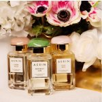 With $55 Estee Lauder Fragrance Purchase @ Nordstrom