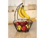 Spectrum Twist Fruit Tree, Black - Walmart.com