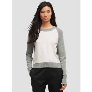 Back Zipper Pullover Sweater   Kenneth Cole