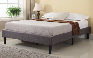 Exclusive Extra 10% OffUp To 75% Off Original Prices Bedroom and Living Room Furniture @ sofamania