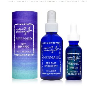 Captain Blankenship