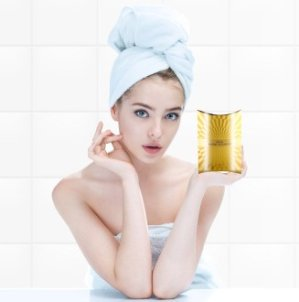 Up to 83% Off After Sun Care Product @ Sasa.com