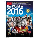Up to 94% Off  The Economist Subscription Sale