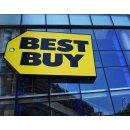 Up to $300 off 2-Day Sale Event @ Best Buy