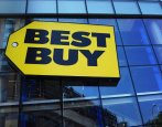 HDTVs! Best Buy 4-Hour Flash Sale