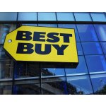 2-Day Sale Event @ Best Buy