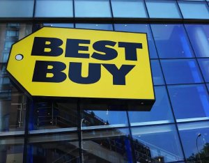 Small Appliance! Best Buy 4-Hour Flash Sale