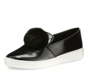 Up to 40% Off with Shoes Purchase @ Neiman Marcus