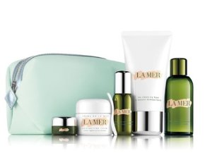 $410.00 La Mer The Discovery Collection - Renewal @ Neiman Marcus
