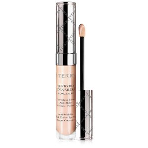 BY TERRY Terrybly Densiliss Concealer - 1 - Fresh Fair - Dermstore