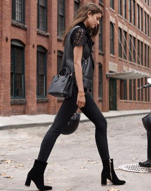Extra 30% Off All Boots and More @ Michael Kors