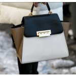 Bags and Leathers Sale @Barneys Warehouse