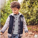Kids Apparel Clearance @ OshKosh BGosh