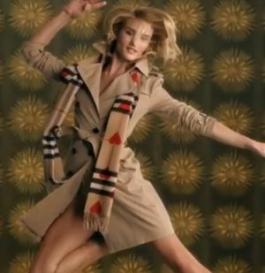 Up to $300 Gift Card with Burberry Trenchcoat Purchase @ Neiman Marcus