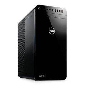 $519.99XPS Tower (i5-6400, 8GB, 1TB, GT 730)