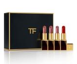 Tom Ford Lip Color Set