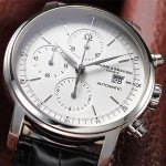 Baume & Mercier Classima Executives Men's Automatic Watch