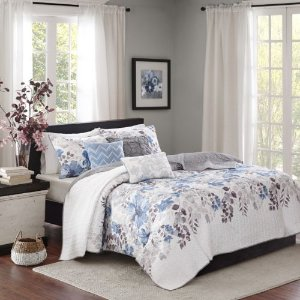 As Low As Extra 30% Off + Kohl's Cash Early Birds Specials on Bed and Bath @ Kohl's