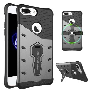$2.99Moonmini iPhone 7 / 7 Plus Cases